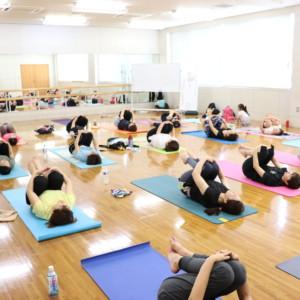 11月10日(日)ボディアートトレーニングを開催いたします