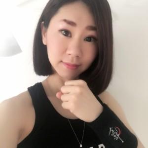 yuka-itakura